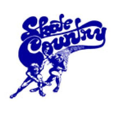 skate-country