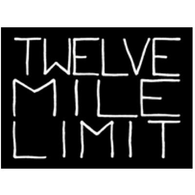 12Mile