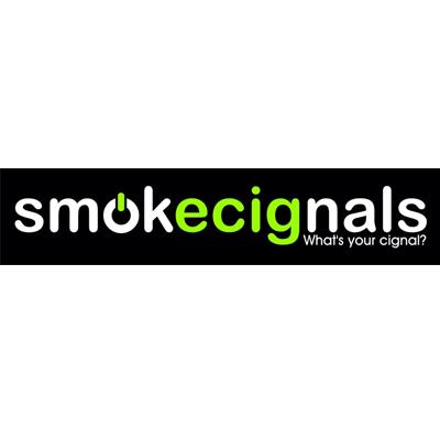 SmokeCignals
