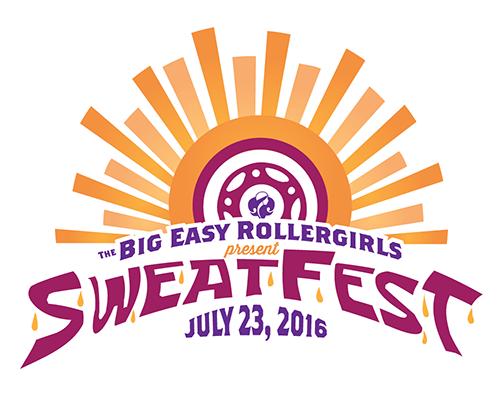 sweatfest_2016-web