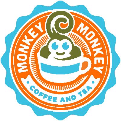 monkey-monkey