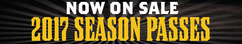 2016-seasonpass-webheader