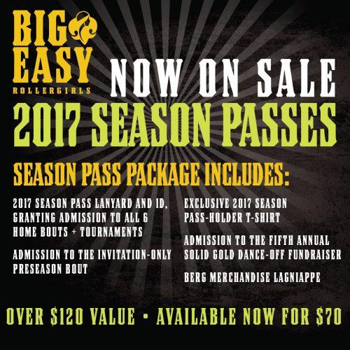 seasonpassreg-2016-fb